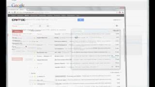 Удаление пометки о вирусе с сайта