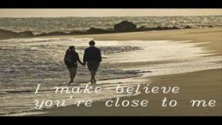 the distance by evan and jaron