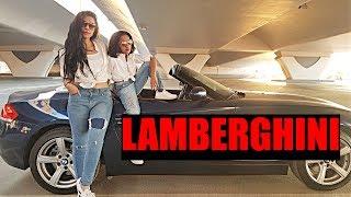 Lamberghini - The Doorbeen Ft. Ragini   Dance Video   Nidhi Kumar Choreography Ft. Vaidehi R
