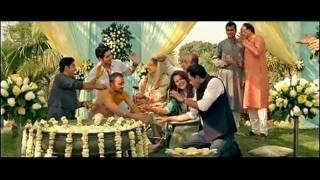 Love BreakUps Zindagi- Rab Rakha Full Song