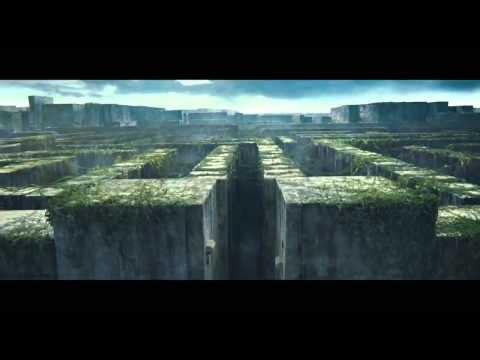 The Maze Runner: Il labirinto   Trailer Italiano Ufficiale [HD]