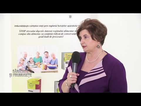 Drenarea limfatica