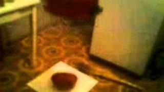 Петарда и кастрюля 2.3gp