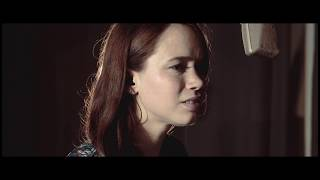 Lilly Among Clouds   Blood & History (Acoustic Session)