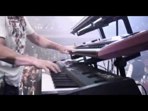 Marillion - Beautiful - Legendado