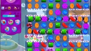 Candy Crush Saga 4022 no booster