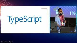 TypeScript: Complete by Deepu K Sasidharan