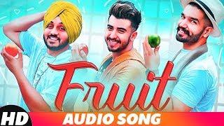 Fruit (Full Audio) | The Landers | Western Pendu| Latest Punjabi Songs 2018 | Speed Records
