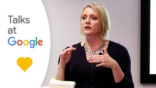 "Laura Heck: Relationships 101: ""The Science of Great Relationships"" 