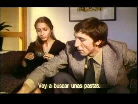 Cuentos eroticos ana belen emma cohen 1979 - 1 7