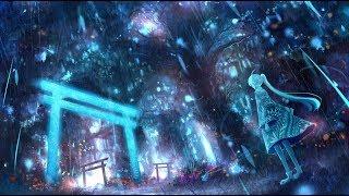 【鋼琴】夜的鋼琴曲完整版 -- 治愈系抒情鋼琴音樂 / Melody of The Night