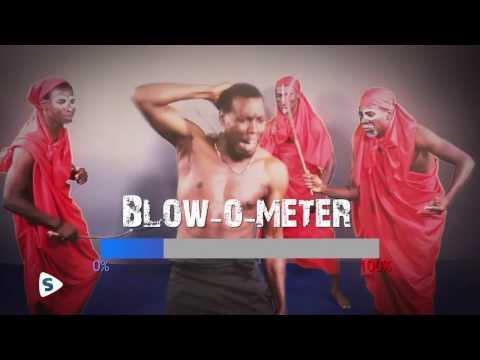 Spinlet Web Series: I Go Blow Episode 9