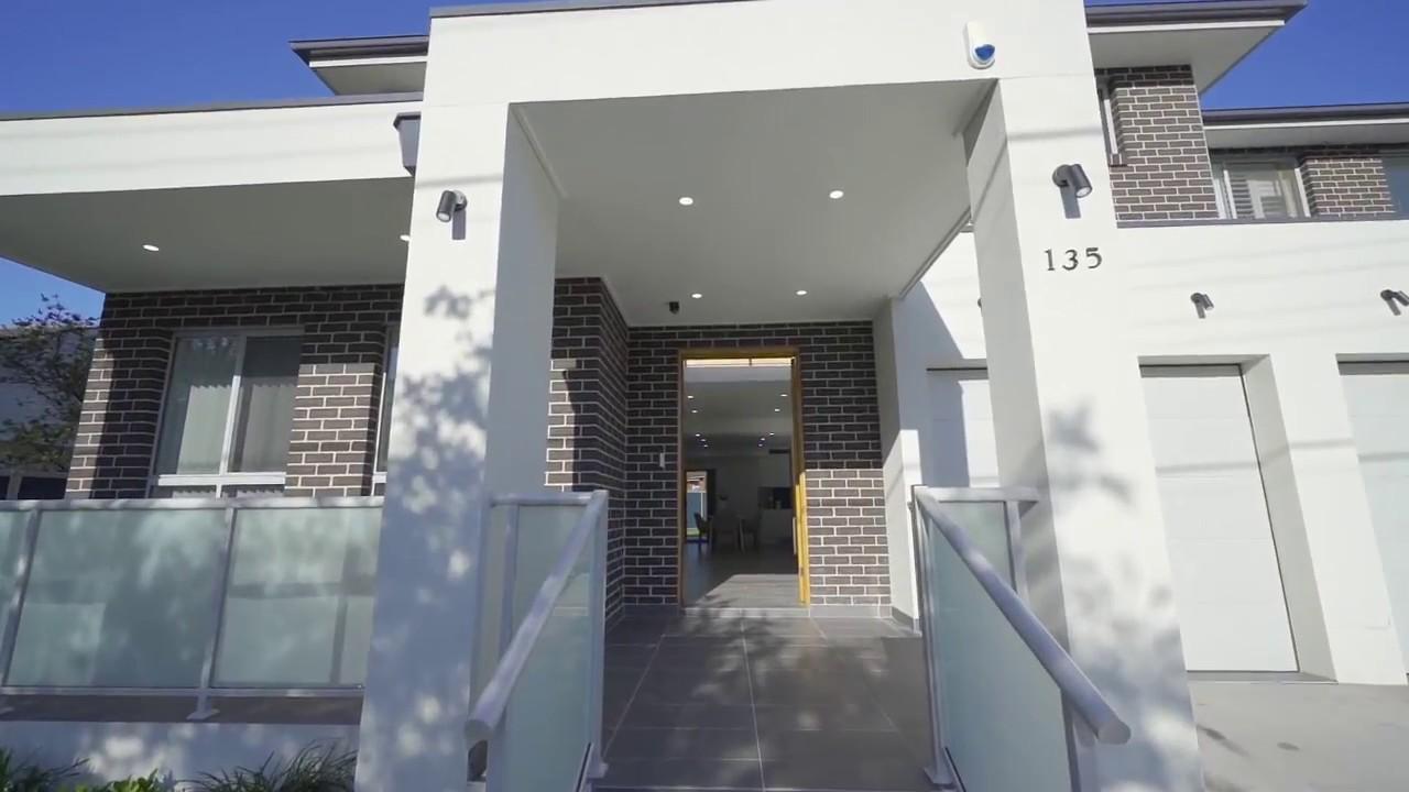 135 Auburn Road, Birrong NSW