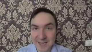 Монополизация выбранной ниши!   Евгений Гришечкин