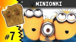 Minions Paradise   Minionki na Wyspie   DARMOWE GRY DLA DZIECi