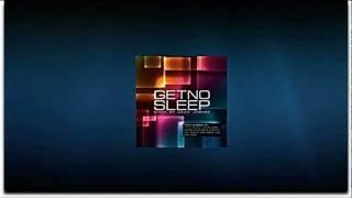 Get No Sleep - 1.Never Forget (Radio Edition).avi