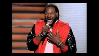 Jermaine Jones and American Idol Performances