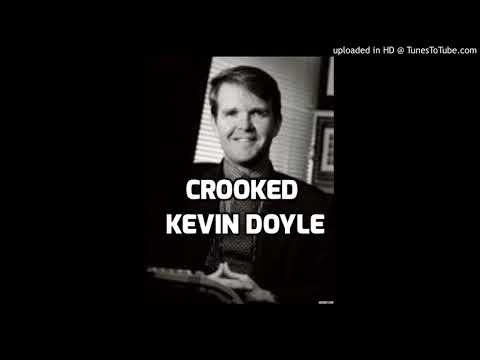 Crooked Prosecutor Kevin M. Doyle Verbally Abuses, Taunts Anthony Zappin And Lies To The Court Mp3