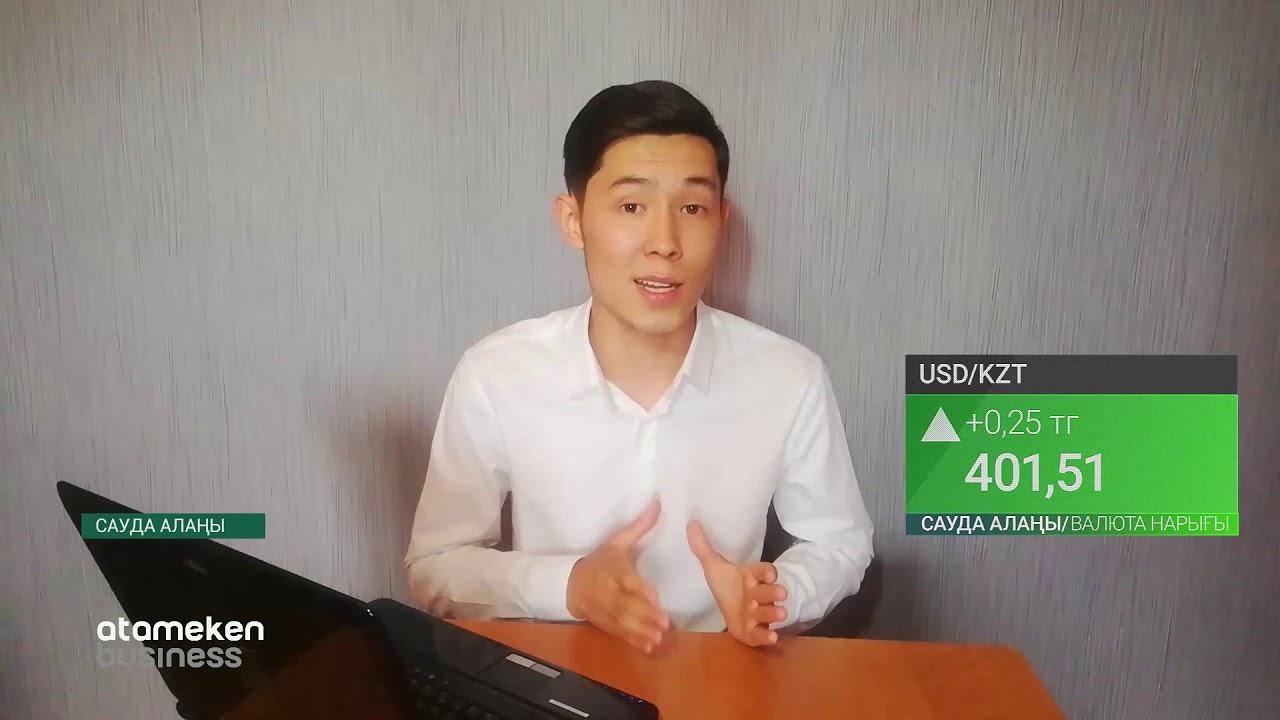 https://img.youtube.com/vi/5rxsJ8sS4yQ/maxresdefault.jpg