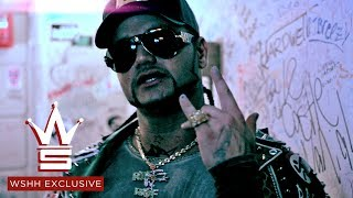 """RiFF RAFF """"My Ice"""" (WSHH Exclusive - Official Music Video)"""