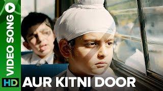 Aur Kitni Door  Amole Gupte
