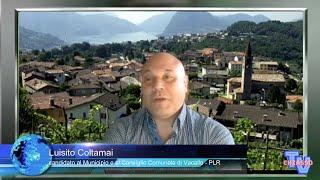 'intervista a Luisito Coltamai' episoode image