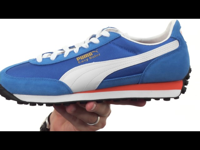 860a7ee2971 Puma Easy Rider - All 5 Colors for Men & Women [Buyer's Guide ...