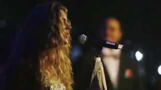 "Joss Stone - ""Newborn"" (Live at Under The Bridge, London on June 6th, 2012)"