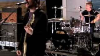 The All-American Rejects - It Ends Tonight Sessions