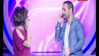 اغاني طرب MP3 Ahla El Awkat - 15/02/2014 - أحلى الأوقات - جوزيف عطية - شذا تحميل MP3