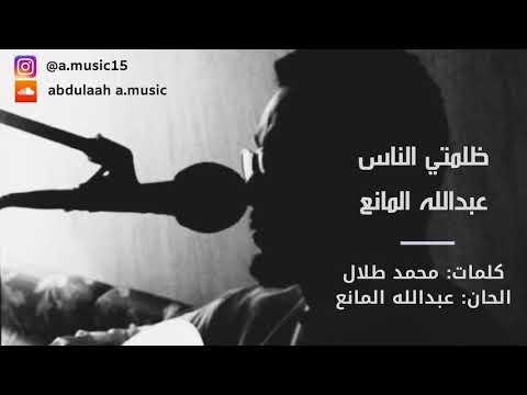 nasser_sf's Video 157884769765 5s03Rl0ZX2E