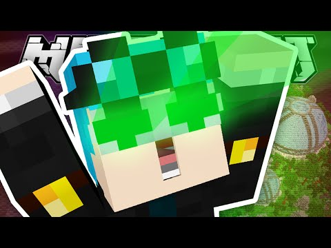 Minecraft | VIRTUAL REALITY GOGGLES!!