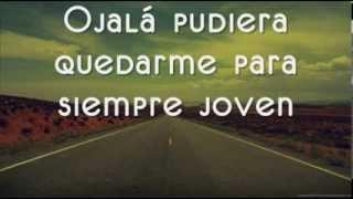 Wake Me Up  Avicii (Traducido Al Español)