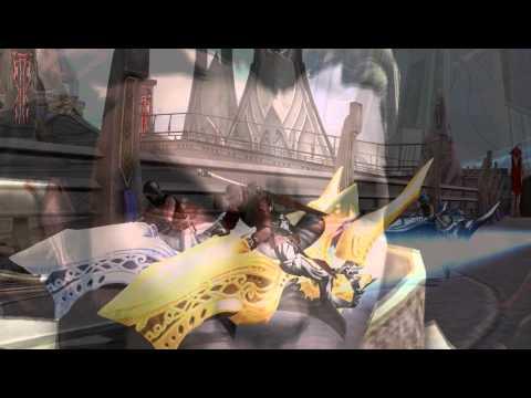 Вся музыка из героев меча и магии 3