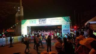 xuat-phat-cu-ly-21-km-marathon-di-san-can-tho-2019