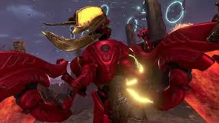 VideoImage1 DOOM Eternal: The Ancient Gods, Part Two