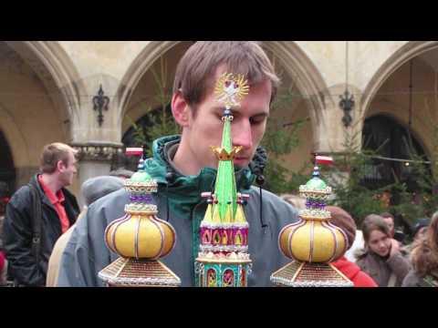 Hang đá Bêlem – Một nét văn hóa trong mùa Giáng sinh