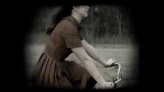 "Angela Perley & The Howlin' Moons- ""Black Cat"" Music Video"