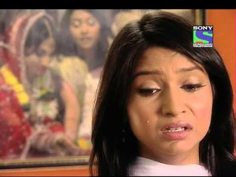 Aathvan Vachan - Episode 119