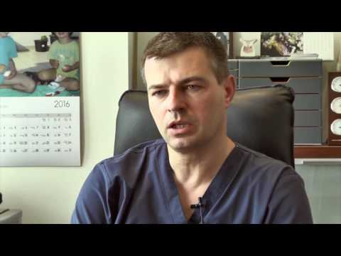 Ból w klatce piersiowej u pacjentów z nadciśnieniem tętniczym