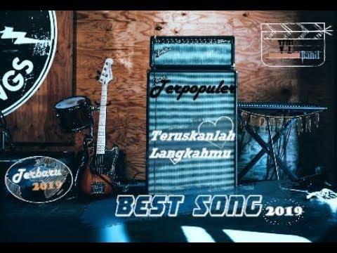 """, title : 'Best Lagu Pop Indonesia Terbaru 2019 Hits II Pilihan terbaik motivasi untuk mengejar sesuatu Cita""""'"""