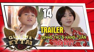trailer-tap-14-du-lich-ky-thu-2019-phien-ban-giai-ma-ky-tai-%f0%9f%92%96
