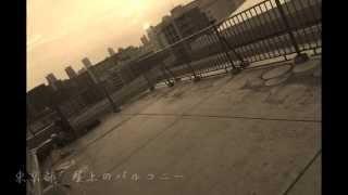 secretbase~君がくれたもの~/ZONECOVERbyUru