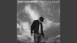 Jay Whiss Every Night Feat Jimmy Prime  Safe
