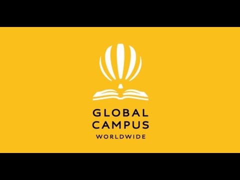 Global Campus Video