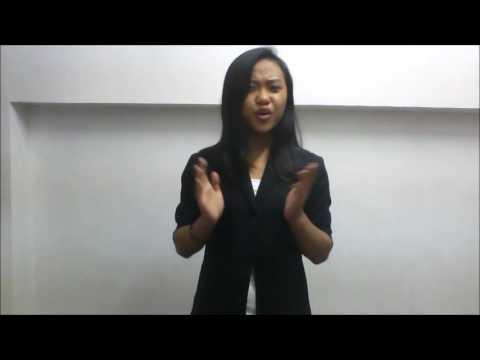Review sa paggamot ng kuko halamang-singaw