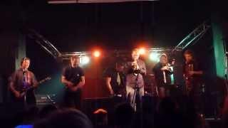 Video Novoveska - Budoucnost