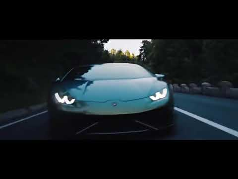 MiyaGi & Эндшпиль  - ТАМАДА  (Remix)