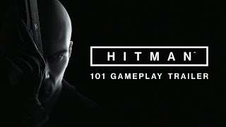 101 Gameplay Trailer [IT]