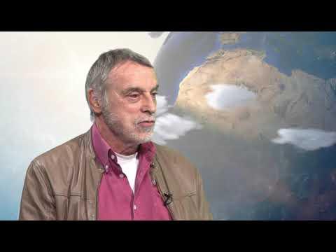 "Budućnost na planeti – ""Ekologija i moda"""